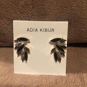 Adia Kibur
